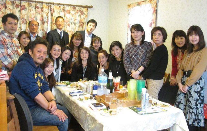 スイーツコンシェルジュYUKIさんのYuki's Sweets Party 一押しのルーチェファームのぷりんも