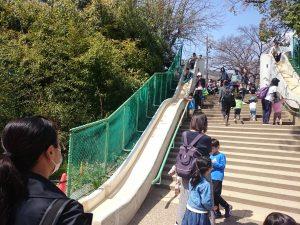 入場料600円でパンダに会える!!王子動物園