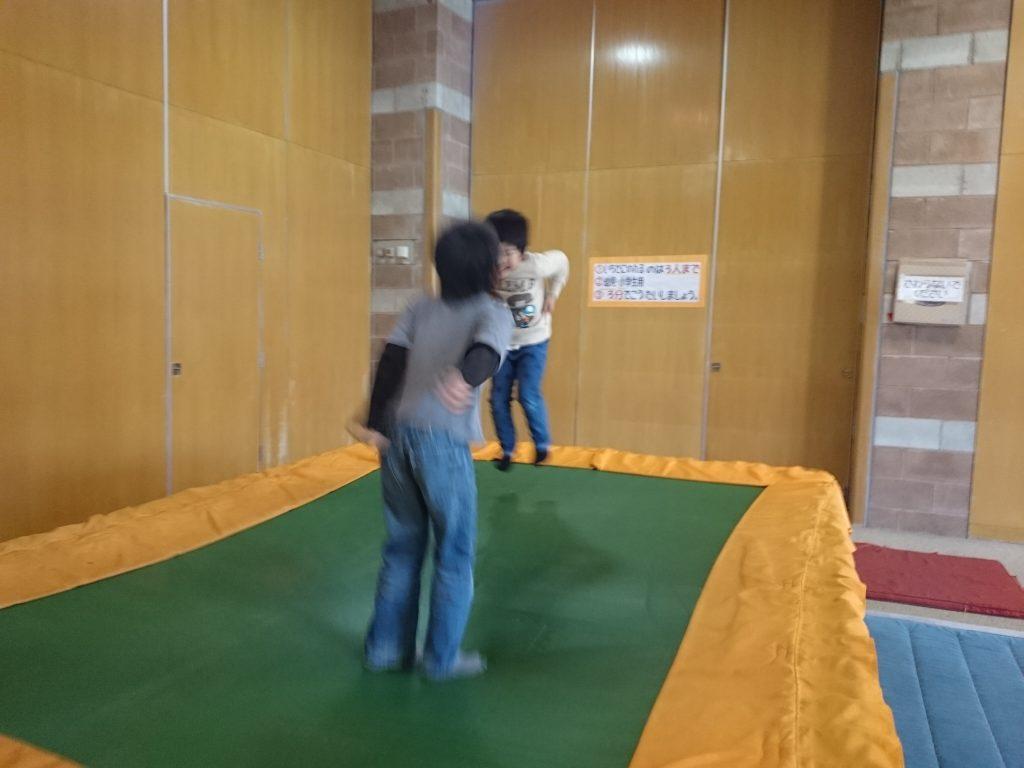 滋賀 屋内施設 遊具も豊富、こどもの国