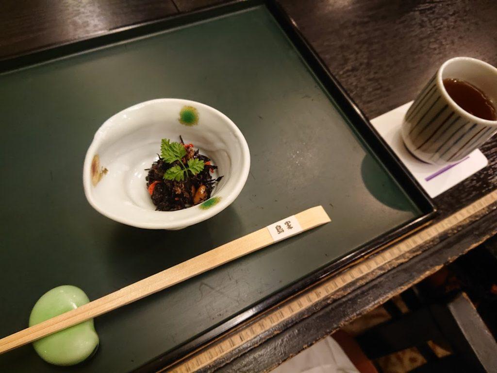 島屋 宝塚ワシントンホテル懐石料理 宝塚 グルメ