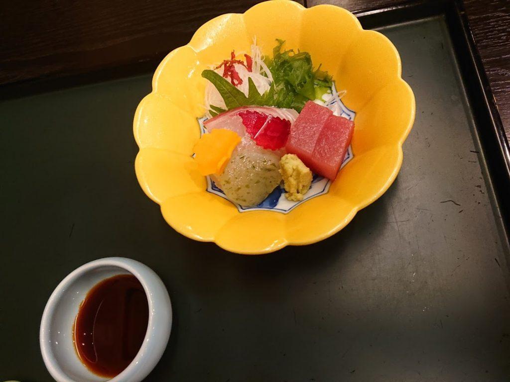 島屋 宝塚ワシントンホテル懐石料理 宝塚 グルメ 記念日