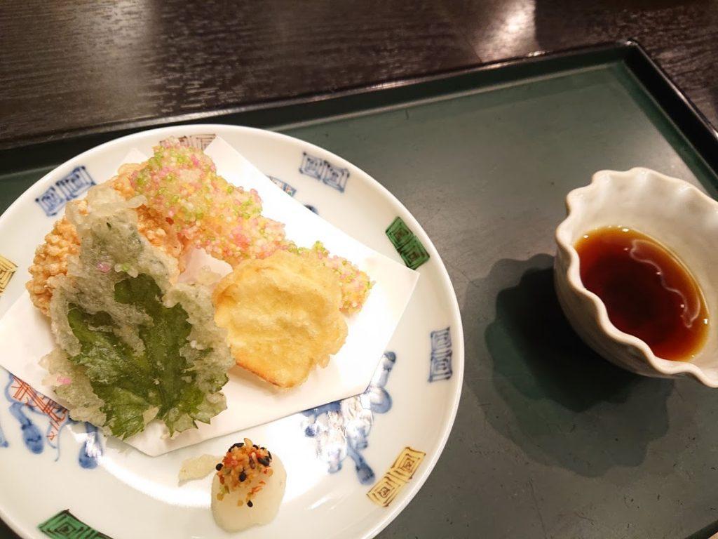 島屋 宝塚ワシントンホテル懐石料理 宝塚 ディナー