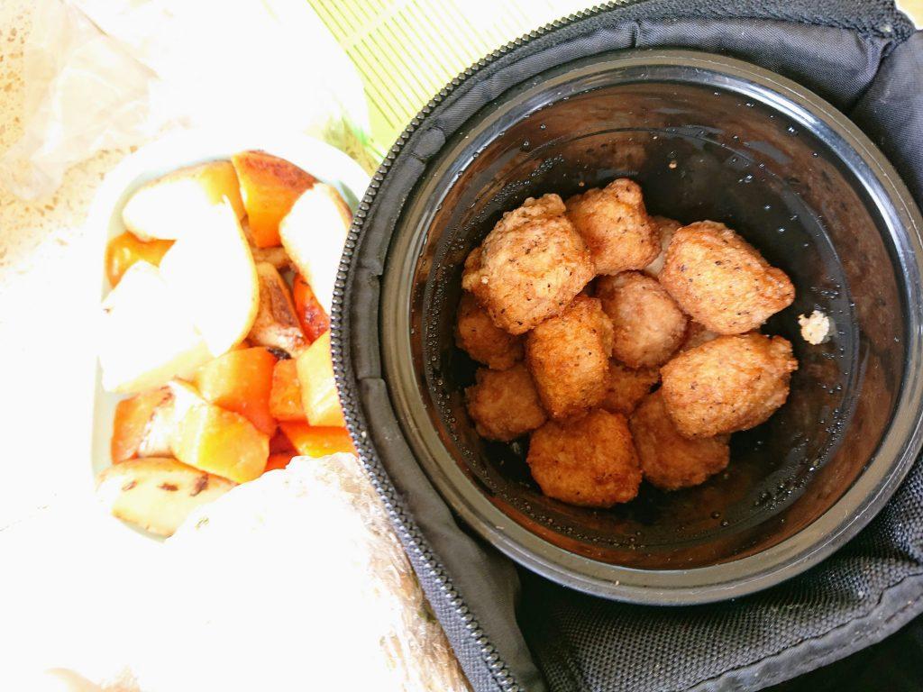マルコメ「ダイズラボ」コラボ, プリマハムの新商品「トライベジ」 大豆のお肉