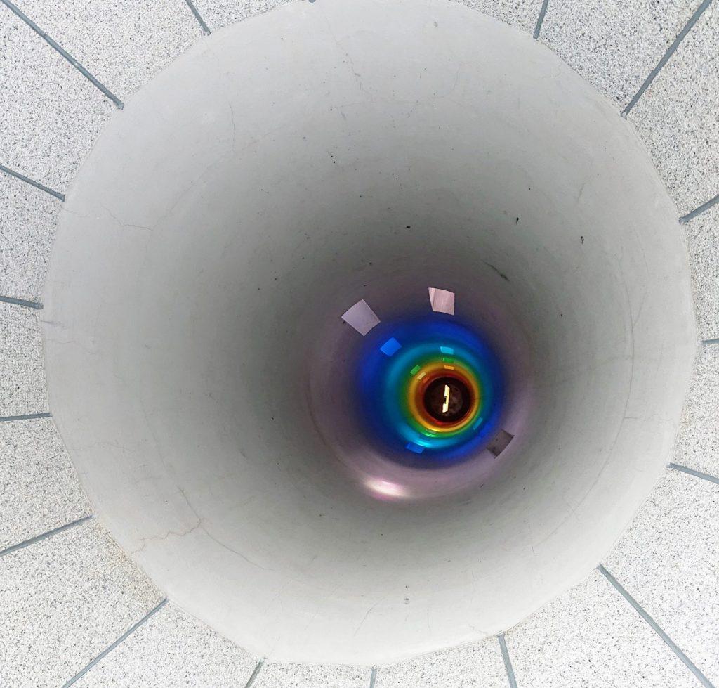 虹の塔 無料 名古屋 BBQ 千種区 メタセコイア広場 平和公園